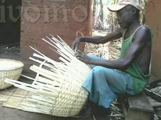 L'artisanat toujours négligé au Burundi