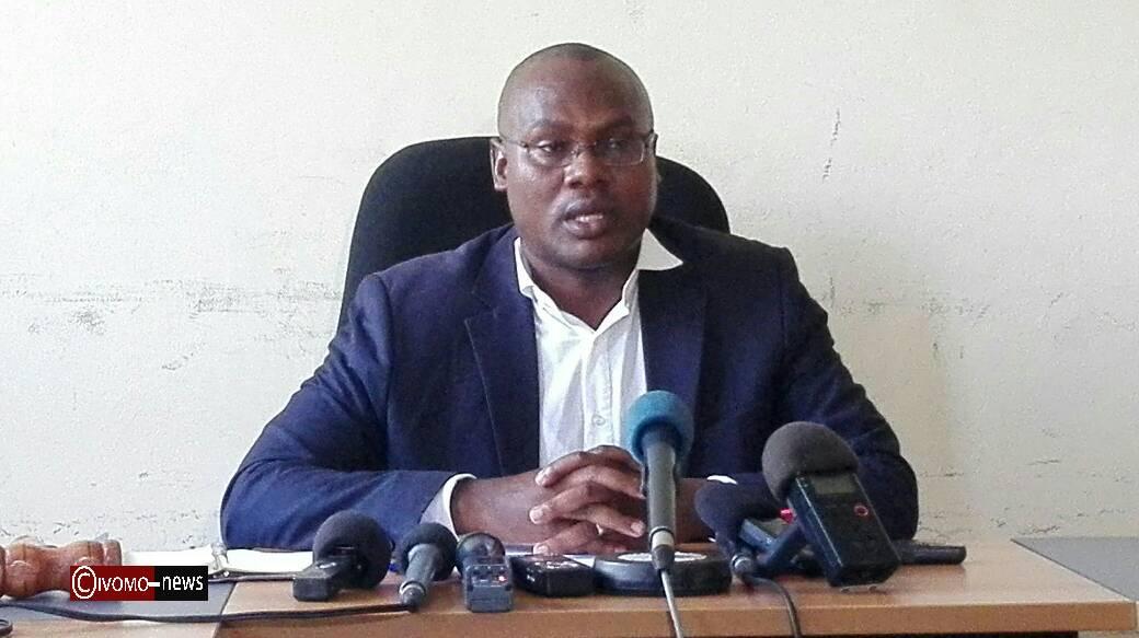 BURUNDI– DROITS DE L'HOMME: LA RETROGRADATION DU STATUT DE LA CNIDH DEVENUE EFFECTIVE